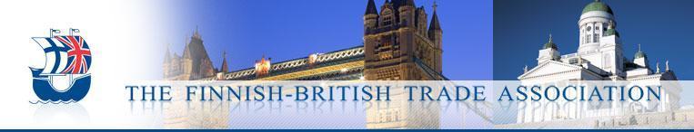 Britit_logo
