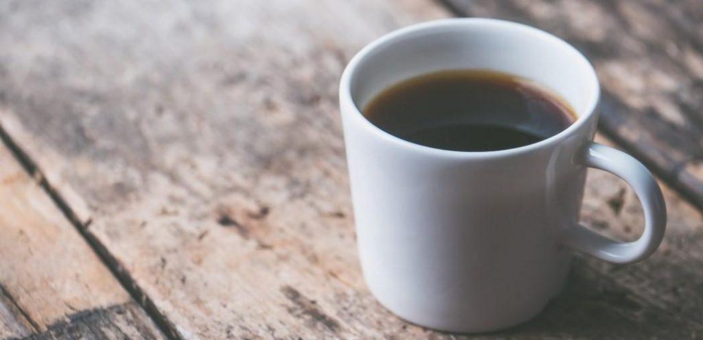 Unplash_kahvi