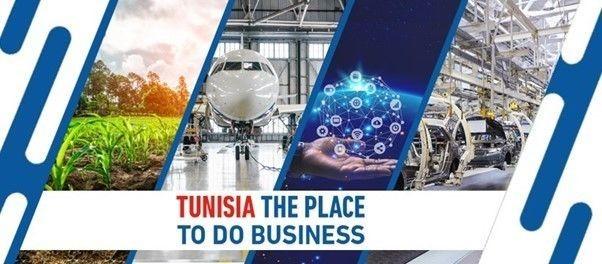 Tunisia_pic
